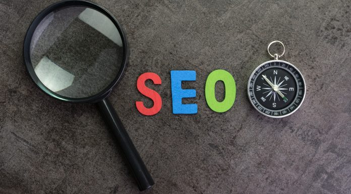 on-site-ecommerce-seo-what-is