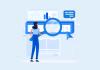 Web Performance Optimization (WPO): Ensure your site's good