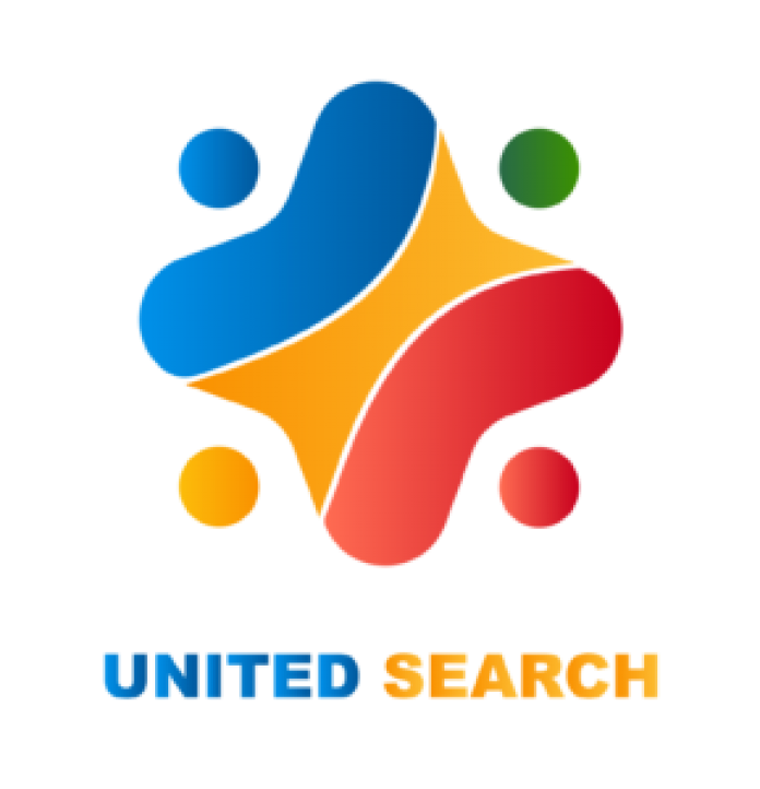 Welcome United Search | Local SEO Guide