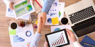 Five Marketing Strategies For B2B E-Commerce
