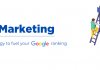 Crowd marketing: A link building method that only 2% use to rank higher on Google