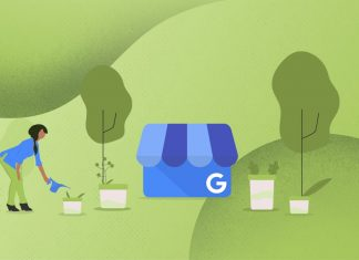 Google My Business: New Features, Updates and Tests Roundup