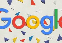 Google Posts Core Web Vitals & Page Experience FAQs