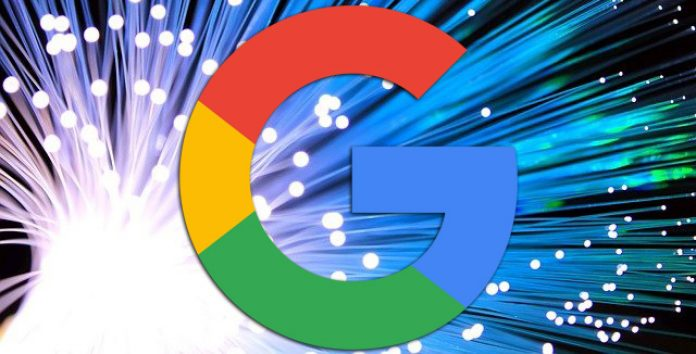 Google Search Console API Gets Fresher Data, News Filter, Domain Property Support & More