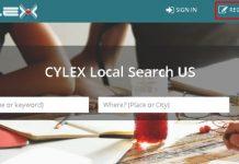 Cylex add 1