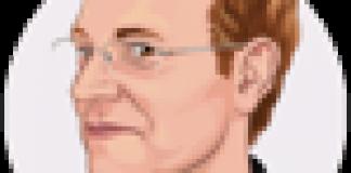Avatar of Jono Alderson