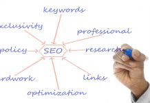 The Best SEO Tools List and Tips To Boost Your Rankings
