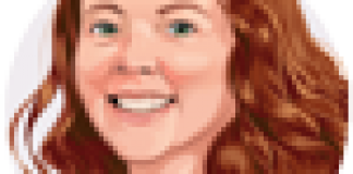 Avatar of Camille Cunningham