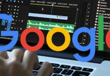 Google Search Console Mistakenly Sending Emails To Users To Verify Sites