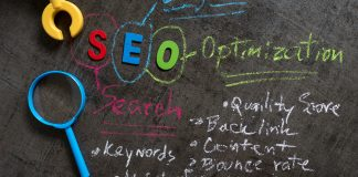 How-to-optimize-website-seo-conversions-introduction