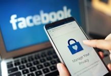 How to Prevent a Facebook Hack on Your Page