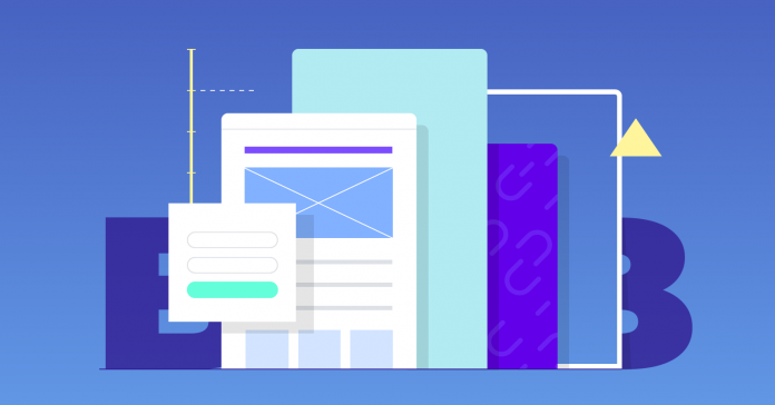 The B2B Content Marketing Report