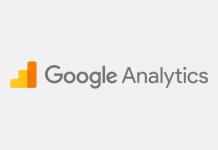 google UTM parameters