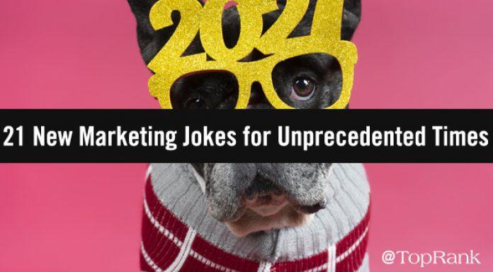 Bulldog wearing a sweater and 2021 sunglasses image.