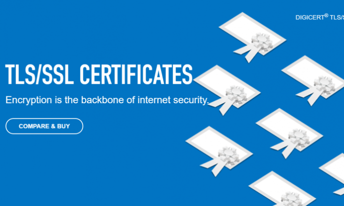 Best SSL Certificate Provider - 2021 Review