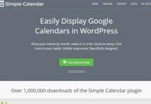 Best WordPress Calendar Plugin - 2021 Review