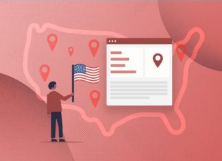 The Top Citation Sites in Every US State - Updated 2021