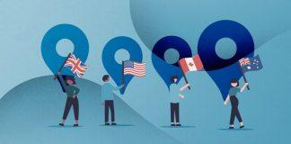 Top 50 Local Citation Sites