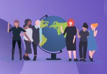 #IWD2021: How Can We Support Gender Parity in SEO and at Work?