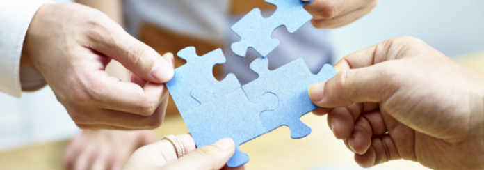 Research: The integration of SEO and PR