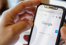 What five news-SEO experts make of Google's New, 'Full Coverage' Feature in mobile search results