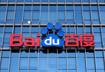 How to Optimize for Baidu in the US