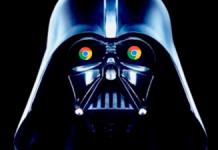 Largest Contentful Paint & Diagnosing Googlebot's Render Budget