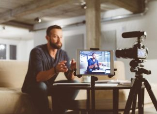 How Marketers Can Leverage Video And Audio Content