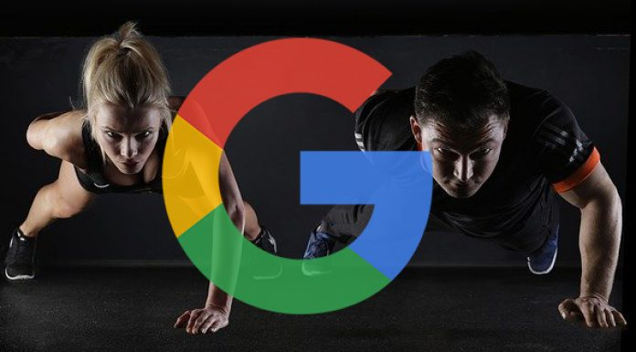 60% Of SEOs Have Done Core Web Vitals Work Prior To Google Page Experience Update