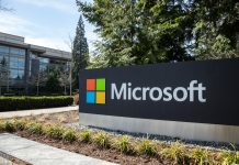 Advertisers can now bring their customer segments into Microsoft Advertising via a new integration