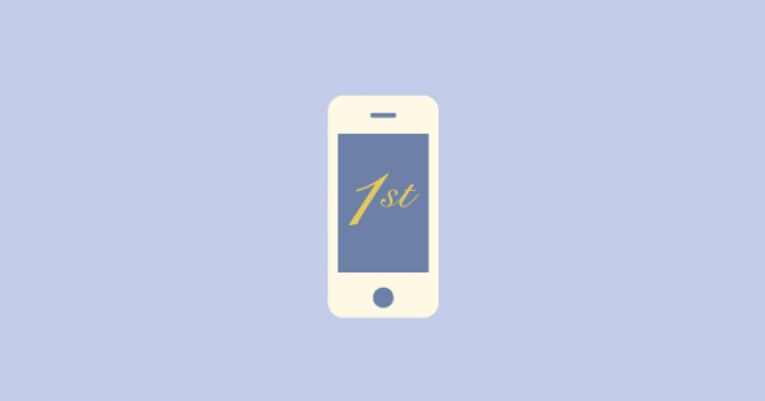 How to Optimize Your Website for Google's Mobile-First Index