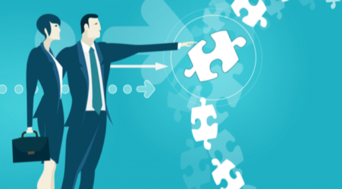 Using SEO data analytics to identify business gaps