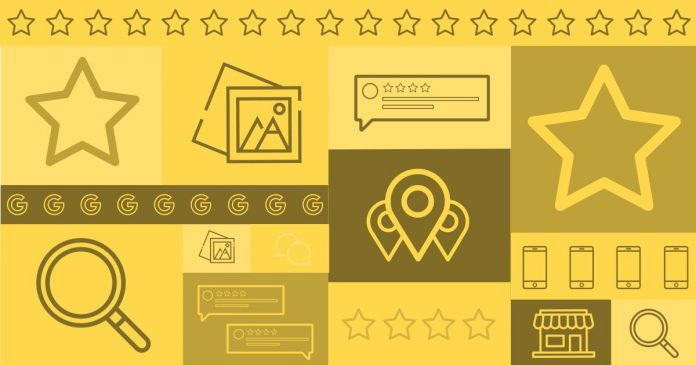 The Complete Guide to Local Review Management