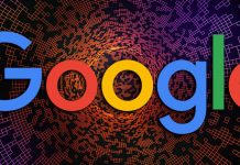 Google Core Updates Can Impact Product Review Sites