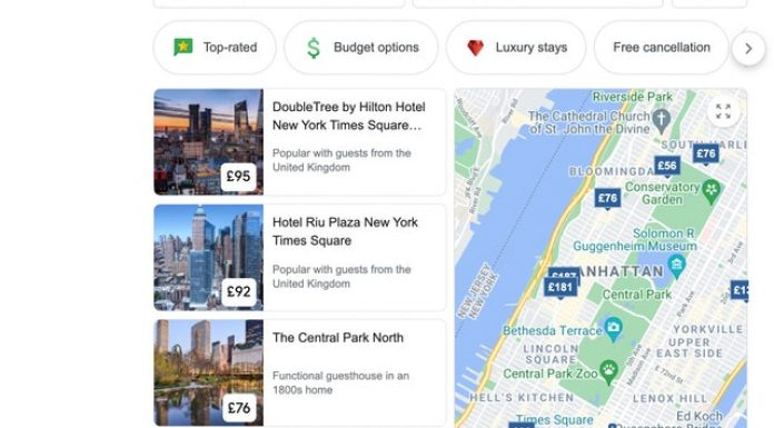 Google My Business for Hotels: How to Set Up and Optimize Google Hotel Listings - 0