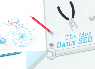 Daily SEO Fix: Auditing for Technical SEO Problems with Moz Pro