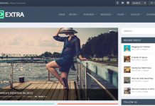 Best WordPress Themes for Blogs You Should Consider Using