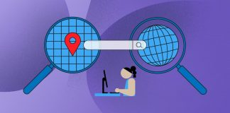 Local Search Marketing - How is it Different to Regular Digital Marketing?